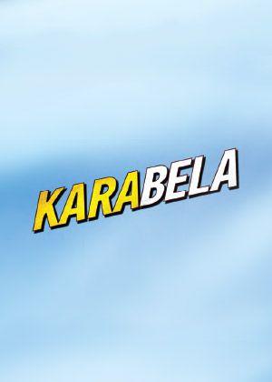 Kara Bela Bkm Online