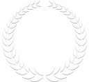 128x119_Winnter_Audience_Award