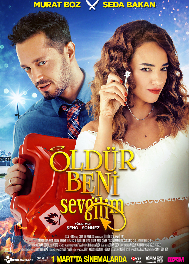 Ss besides Kurt Seyit Ve Sura B F E E Afd C Dce besides  in addition Ebegumeci furthermore . on seda guven
